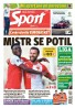 Sport - 16.7.2019