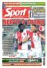 Sport - 18.8.2018