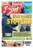 Nedělní Sport - 19.1.2020