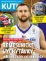 Příloha Sport - 12.9.2019