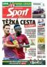 Sport - 23.7.2019