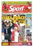 Sport - 23.7.2018