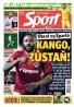 Sport - 11.7.2020