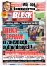 Blesk - 30.3.2020