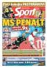 Sport - 20.6.2018