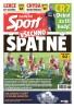 Nedělní Sport - 19.8.2018