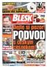Blesk - 18.3.2019