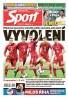 Sport - 18.10.2018