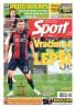 Sport - 10.8.2020