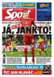 Sport - 23.3.2017