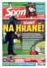 Sport - 11.12.2018