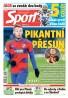 Sport - 21.2.2019