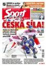 Sport - 18.12.2017