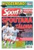 Sport - 24.6.2021