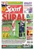 Sport - 30.11.2020