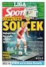 Sport - 19.12.2018
