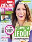 Blesk Zdraví - 2/2018