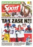 Sport - 27.5.2019