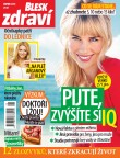 Blesk Zdraví - 08/2018