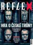 Reflex - 17.8.2017