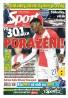 Sport - 17.2.2020
