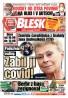 Blesk - 20.10.2020