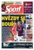 Sport - 29.10.2020