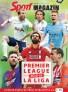 Příloha Sport - 10.8.2018