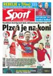 Sport - 6.12.2016