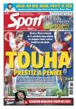 Sport - 25.7.2017
