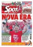 Sport - 29.5.2017
