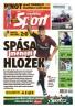 Nedělní Sport - 21.7.2019