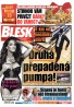 Blesk - 11.12.2018