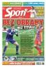 Sport - 24.11.2020