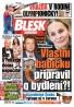 Blesk - 18.5.2021