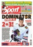 Sport - 3.8.2020