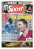 Sport - 27.11.2020