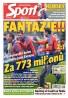 Sport - 13.12.2018