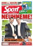Sport - 17.10.2017