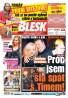Blesk - 15.2.2020