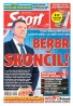 Sport - 20.10.2020