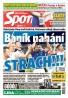Sport - 21.8.2018