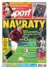 Sport - 4.8.2020