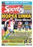 Sport - 14.7.2020