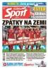 Nedělní Sport - 24.3.2019