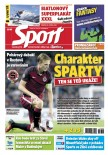 Sport - 18.2.2017