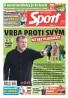 Sport - 12.5.2021