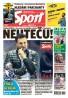 Sport - 20.4.2018