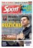 Sport - 19.10.2019