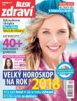 Blesk Zdraví - 11/2017